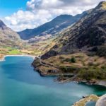 National parks in Wales: which one is right for you?