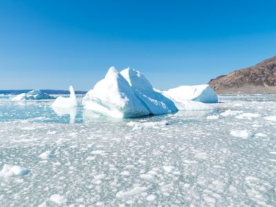 19 interesting facts about Greenland