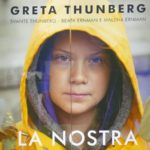 Why Greta Thunberg makes us so uncomfortable