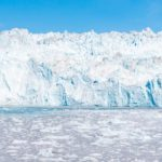Eqi Glacier boat tour: a journey to the edge of the world