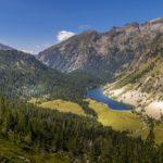 Aigüestortes National Park 12