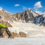 K2 base camp gear list: all you need for a successful trek