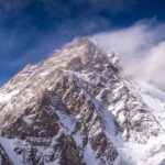 K2 base camp trek: a walk among giants in the Karakoram