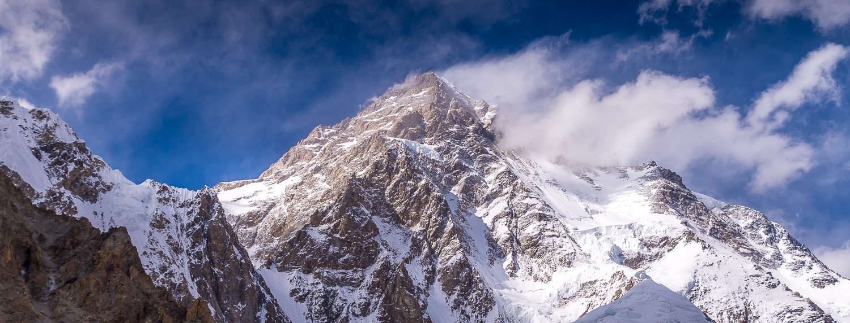 K2 base camp trek feat image