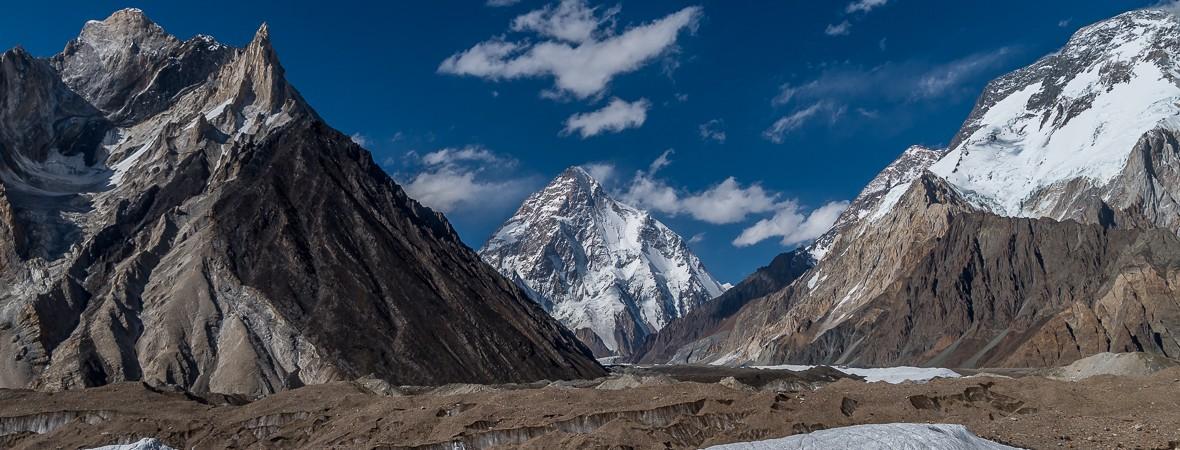 best treks in pakistan feat image