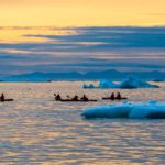 8 best things to do in Ilulissat, Greenland