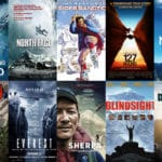 Best-mountaineering-movies-collage