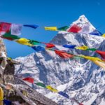 Everest vs K2 base camp: which trek is right for you?