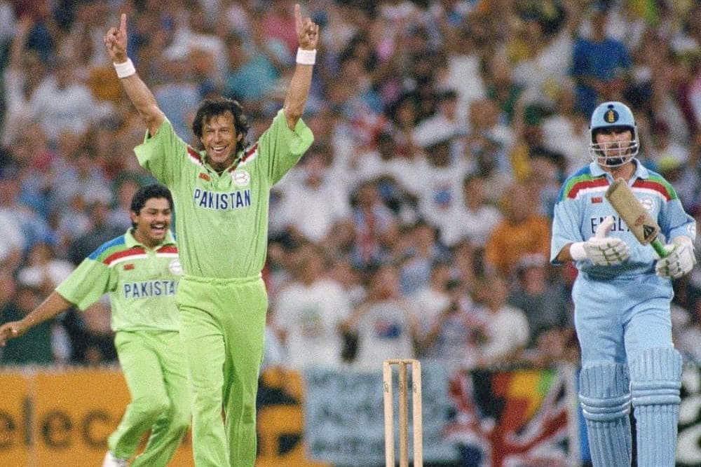 20 интересных фактов о Пакистане 20 интересных фактов о Пакистане interesting facts about Pakistan 2 1