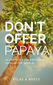 This image has an empty alt attribute; its file name is Dont-offer-papaya-shop.jpg