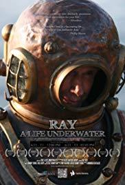 Ray est l'un des meilleurs films de plongée