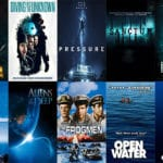 scuba diving movings best flicks