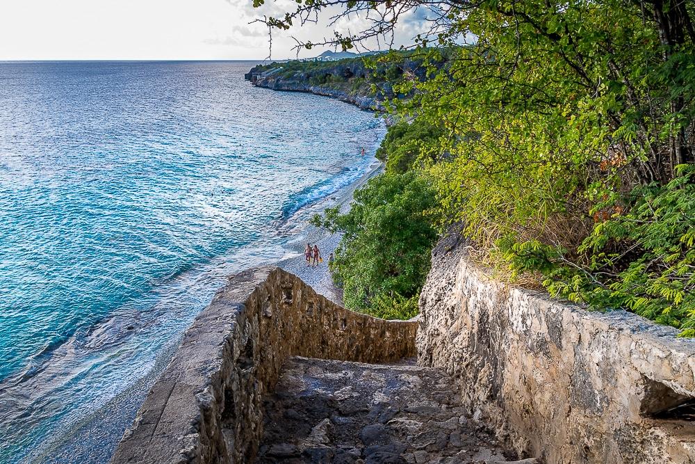 Чем заняться в Бонайре Чем заняться в Бонайре Bonaire mainland 13