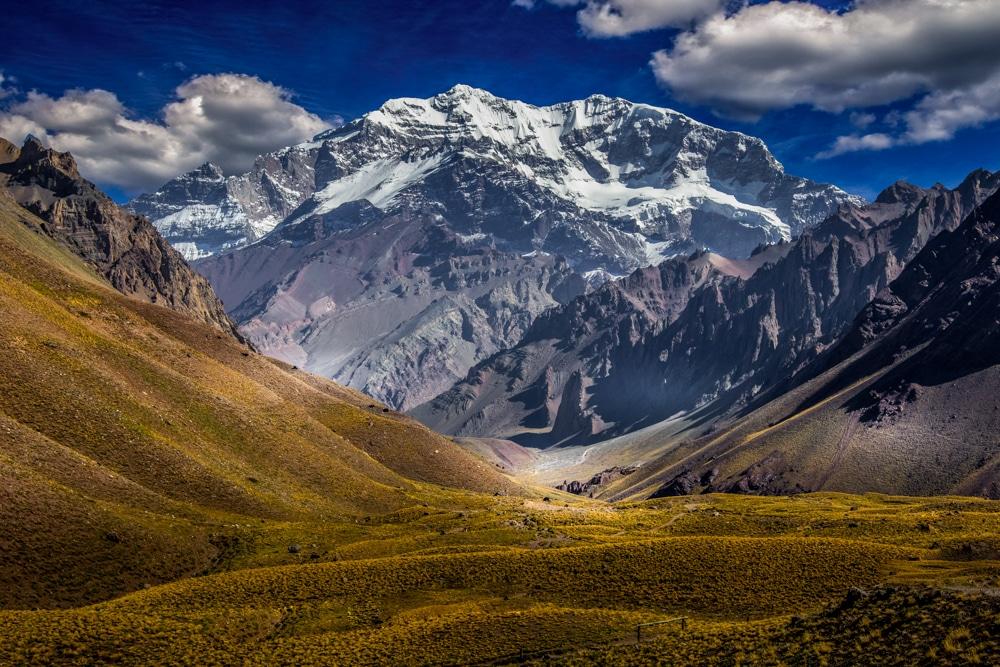 Climbing Aconcagua featimg