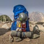 Aconcagua gear list
