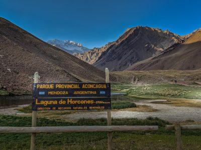 how to climb Aconcagua lead image