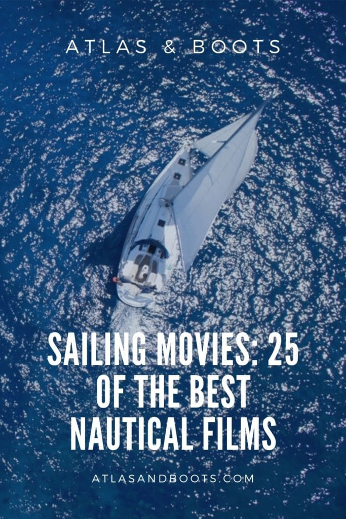 best sailing movies pinterest pin