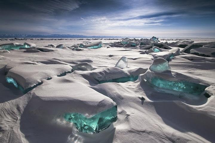 13 потрясающих природных явлений 13 потрясающих природных явлений natural phenomena baikal alexey trofimov