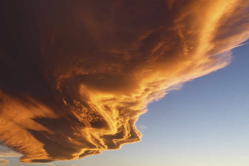 13 потрясающих природных явлений 13 потрясающих природных явлений natural phenomena clouds