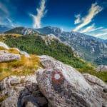 Highlander Velebit Croatia