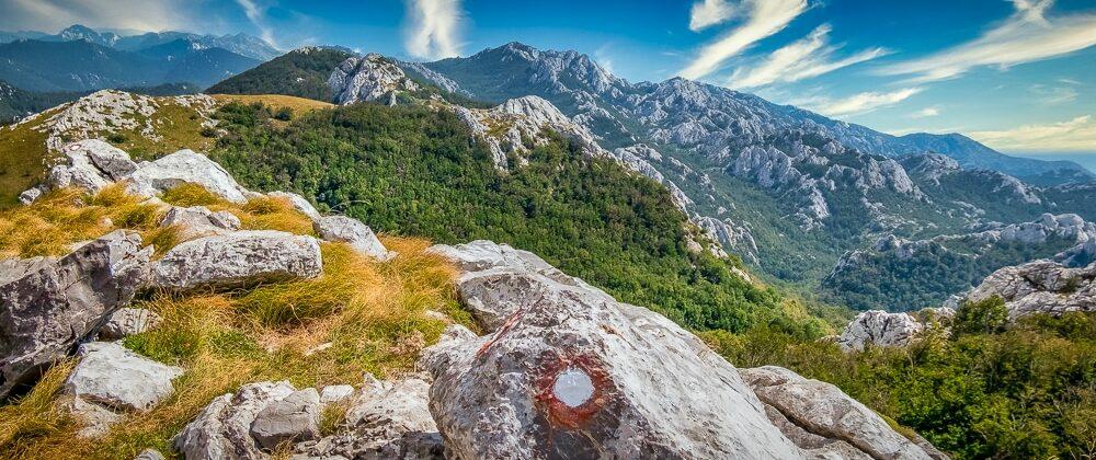 Highlander Velebit Croatia lead image