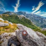 Highlander Velebit Croatia lead image