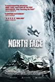 North Face is one of best mountaineering movies