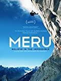Meru is one of best mountaineering movies