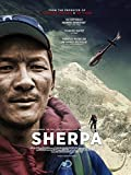 Sherpa is one of best mountaineering movies