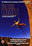To the limit dvd