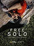 Free Solo is one of best mountaineering movies