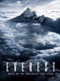 Everest 2015 is one of best mountaineering movies