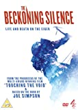 Beckoning Silence movie psoter