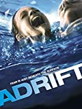 Adrift is one of the best sailing movies