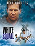White Squall movie poster