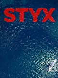 Styx movie poster – one of the best sailing movies