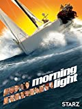 El cartel de la película Morning light