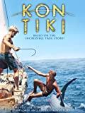 Kon Tiki 2012 movie – one of the best sailing movies