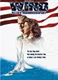 Wind  movie poster