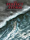 The Perfect Storm movie – one of the best sailing movies