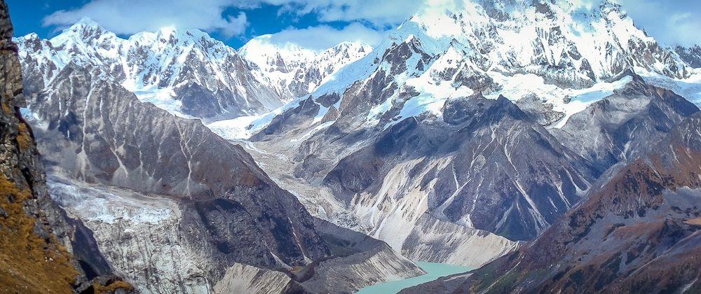 Unknown treks in Asia: 10 offbeat trails