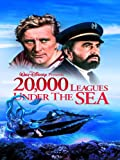 2000 leagues  dvd cover