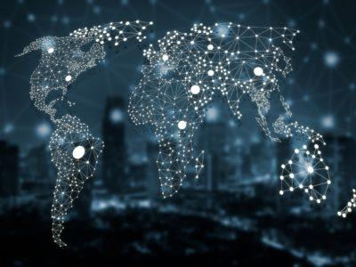 fastest-internet-map-lead-image 2021