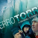 Cerro Torre – A Snowball's Chance in Hell