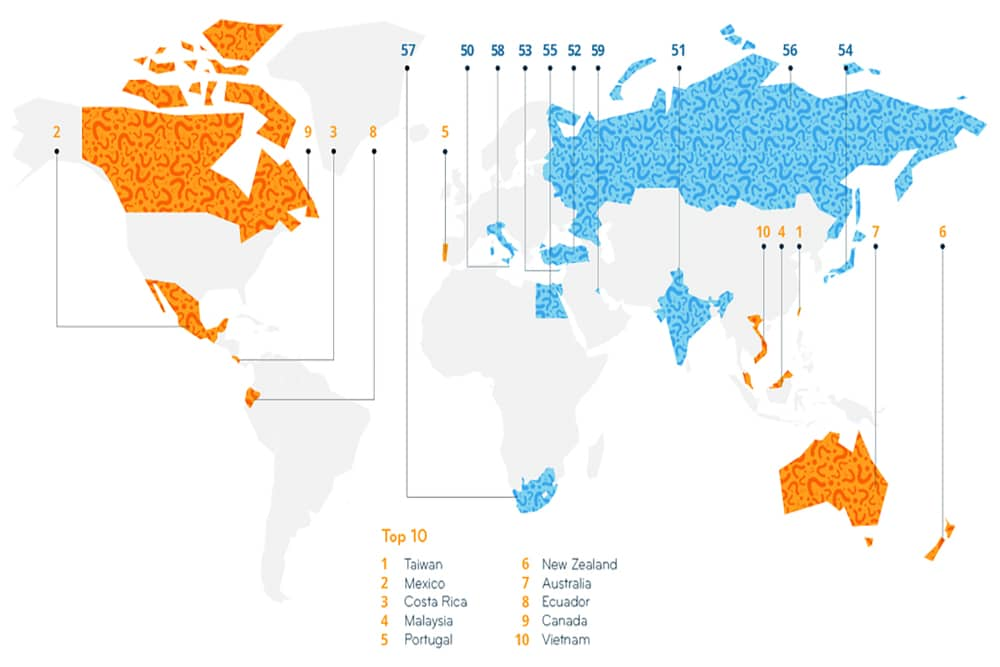 best-countries-for-expats-info-map-21